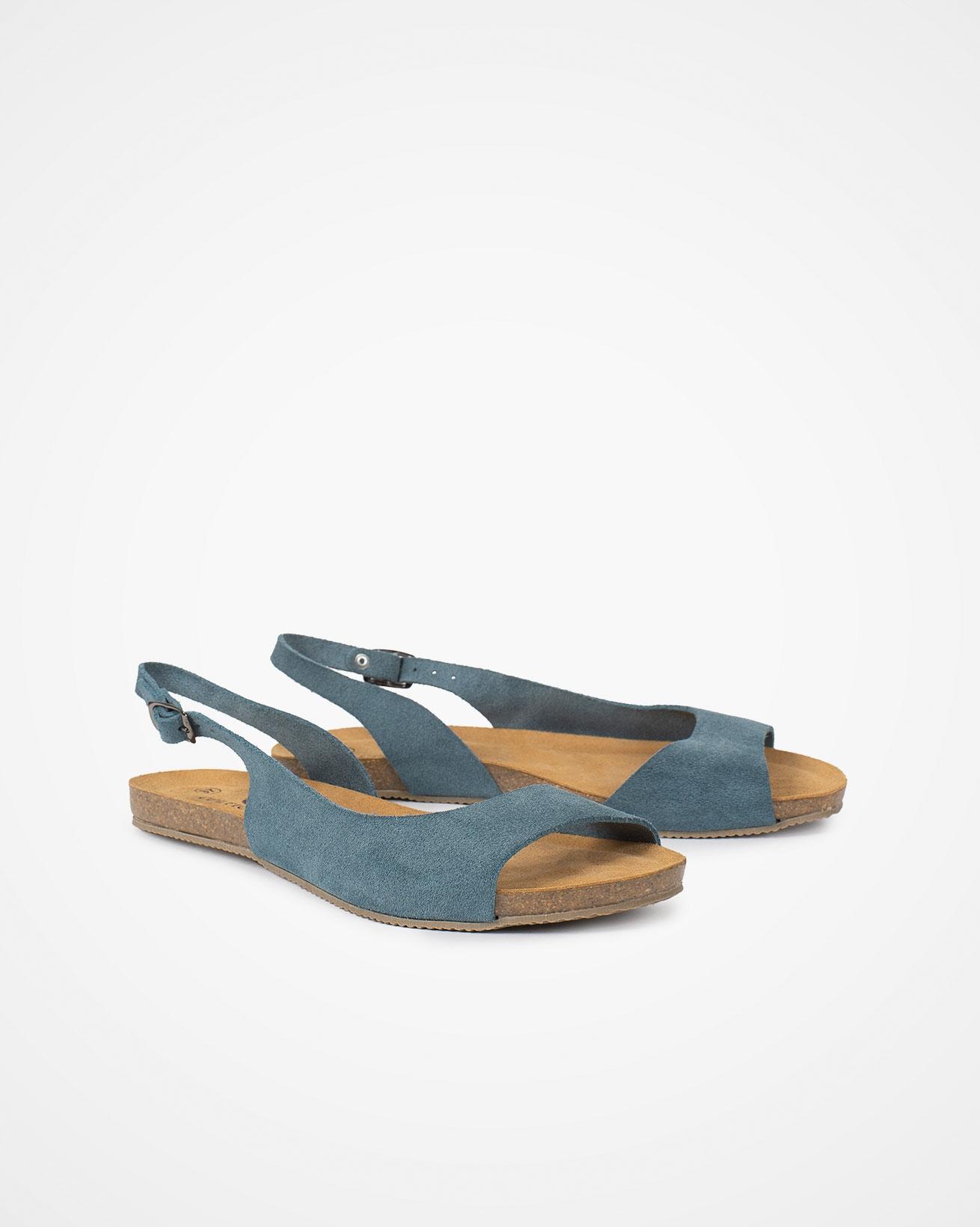 7697_sling-back-flat_sandal_denim_pair.jpg