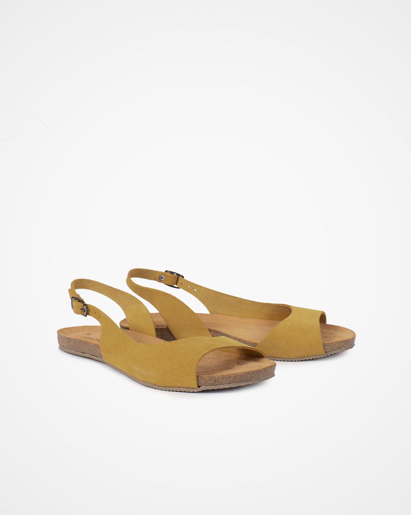 7697_sling-back-flat_sandal_gorse_pair.jpg
