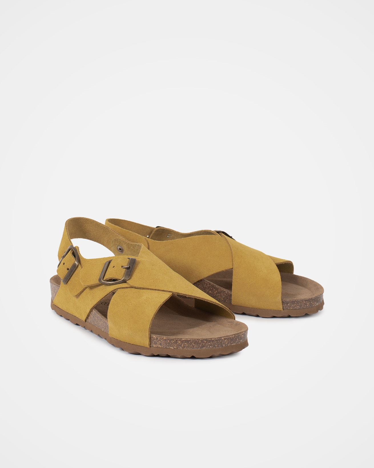 7786_crossover-buckle-sandals_gorse_pair-rev.jpg