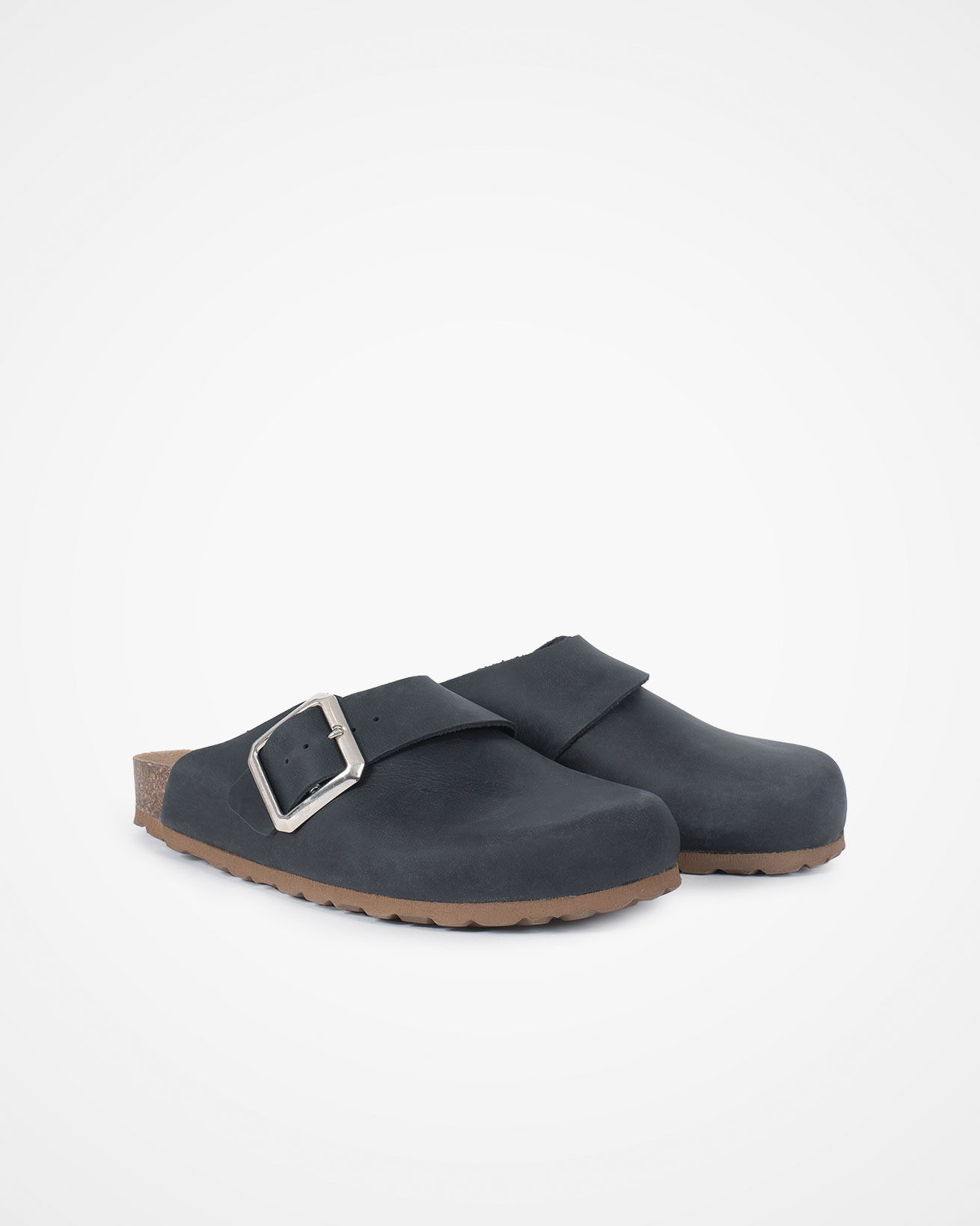 7788_slip-on-clogs_navy_pair.jpg