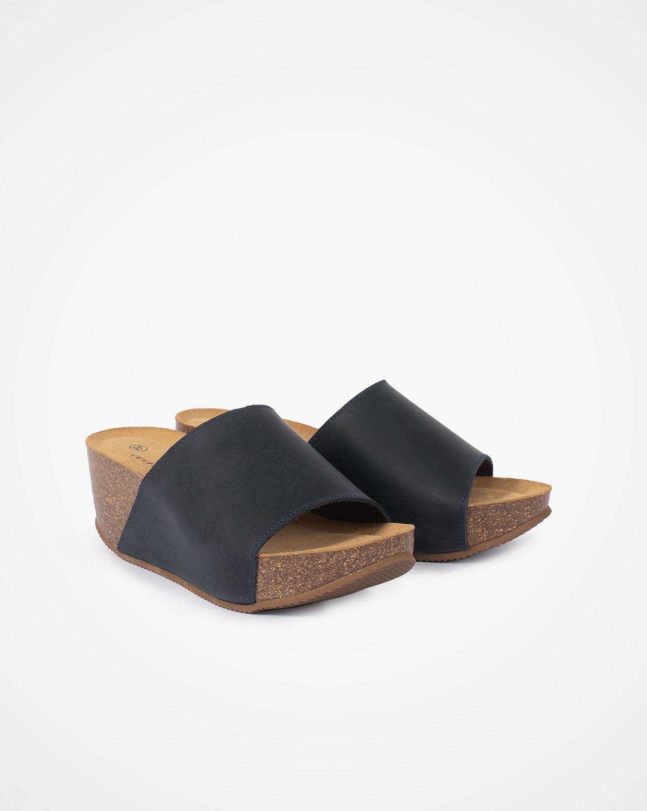 7789_minimal-wedge-mules_navy_pair.jpg