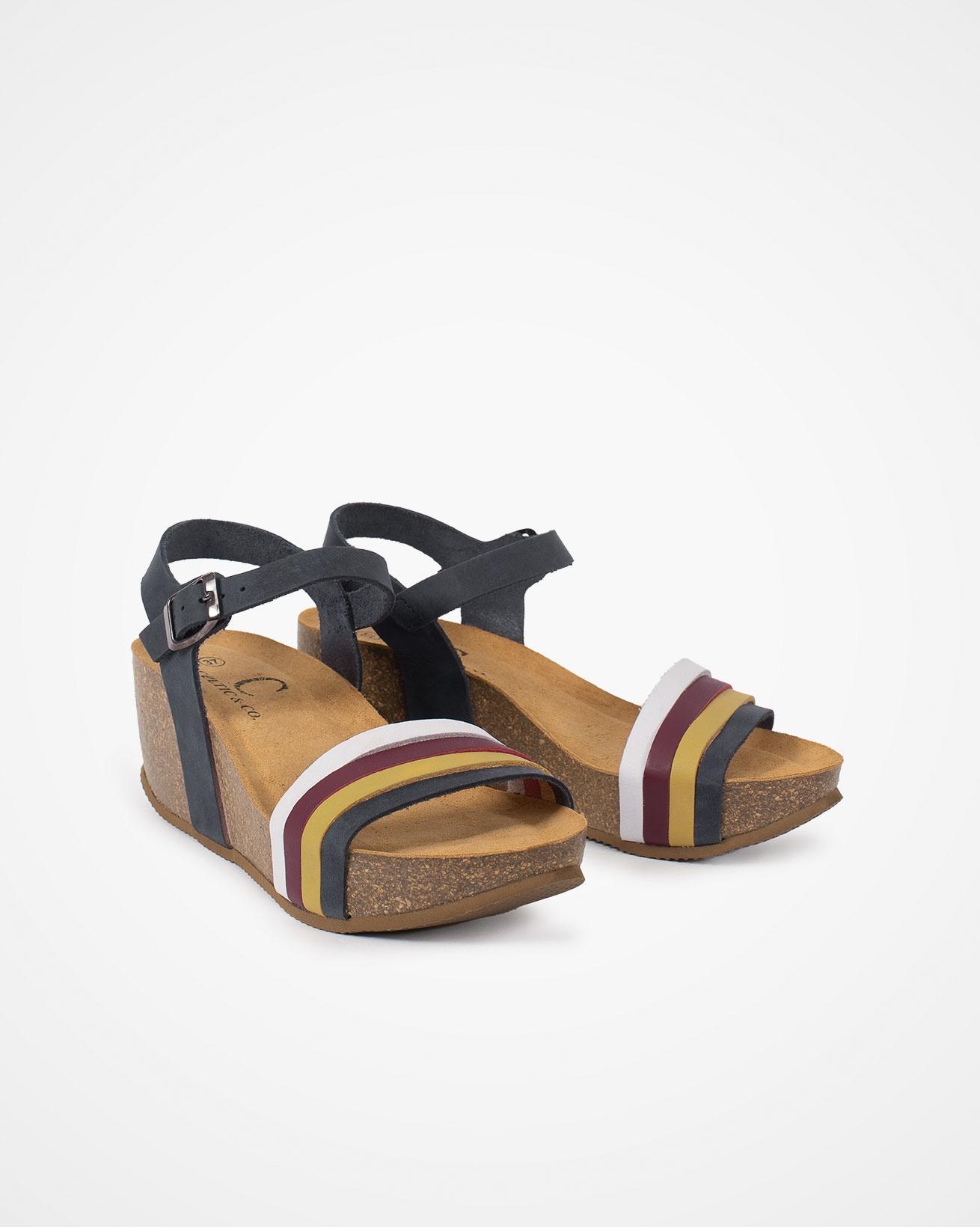 7790_multi-strap-sandal_navy_pair.jpg