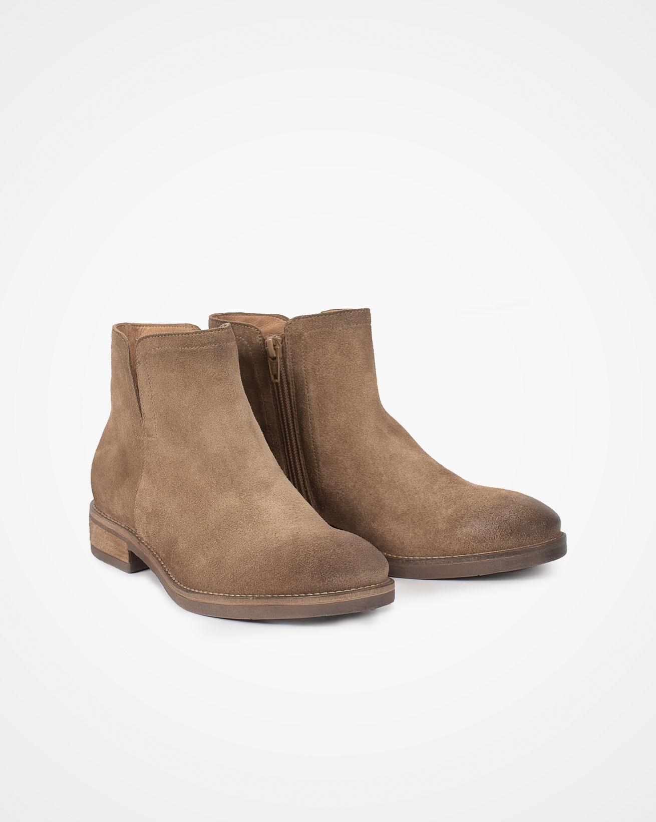7792_split-side-ankle-boots_camel_pair.jpg