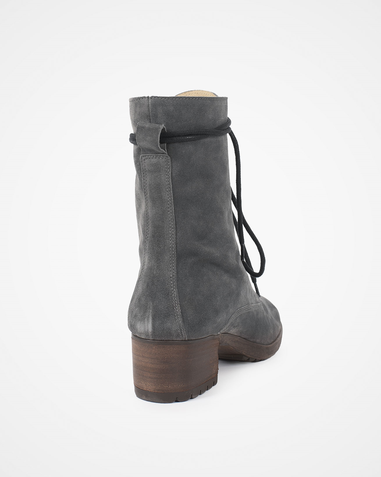 7794_block-heel-lace-up-ankle-boots_smoke-grey_back.jpg
