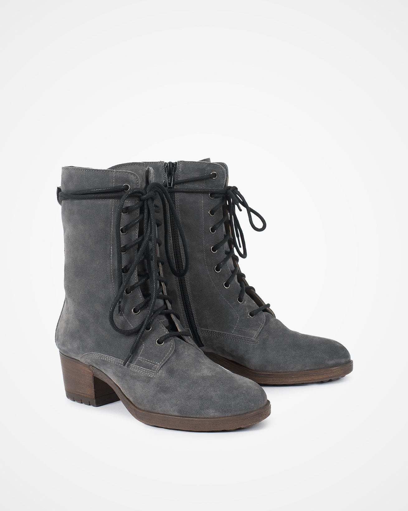7794_block-heel-lace-up-ankle-boots_smoke-grey_pair.jpg