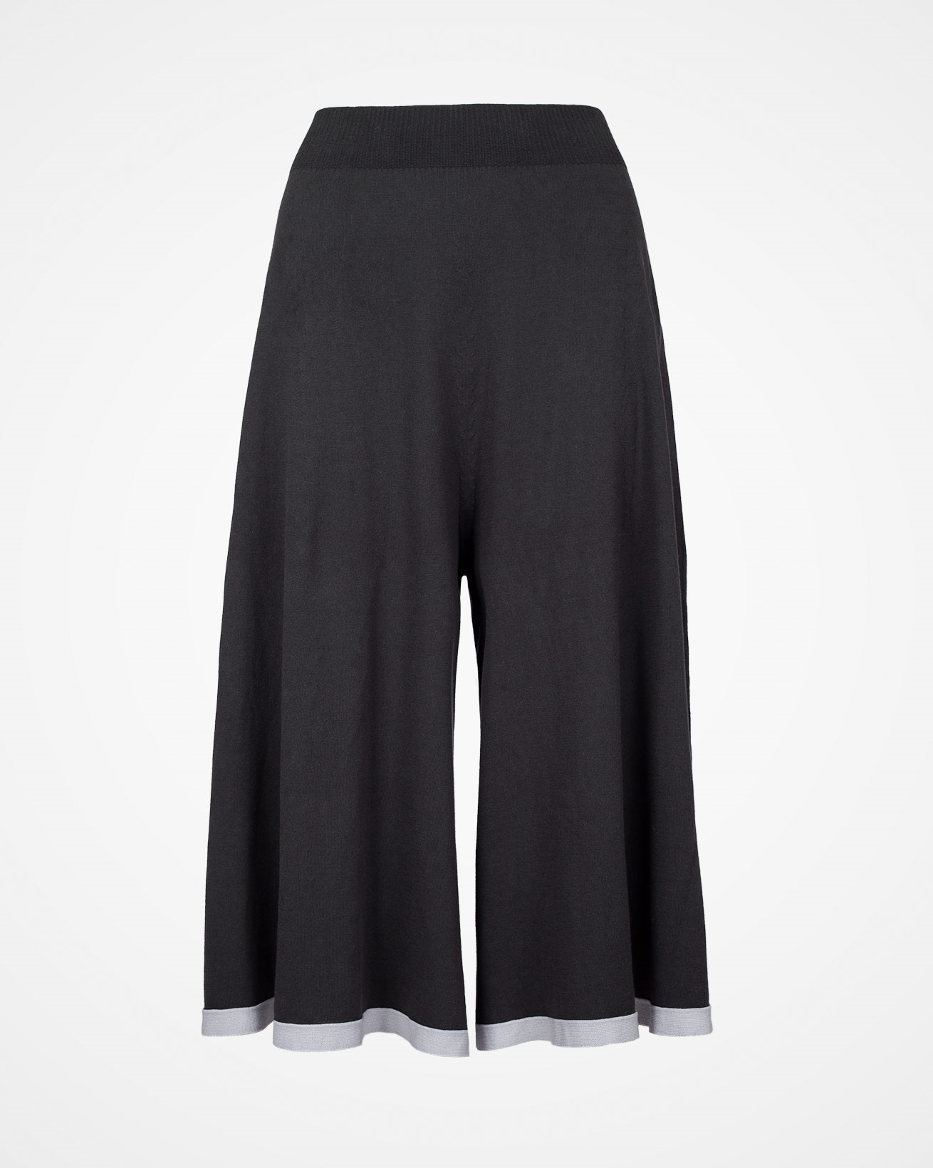 7672_eco-cotton-culottes_charcoal-tipped_front.jpg