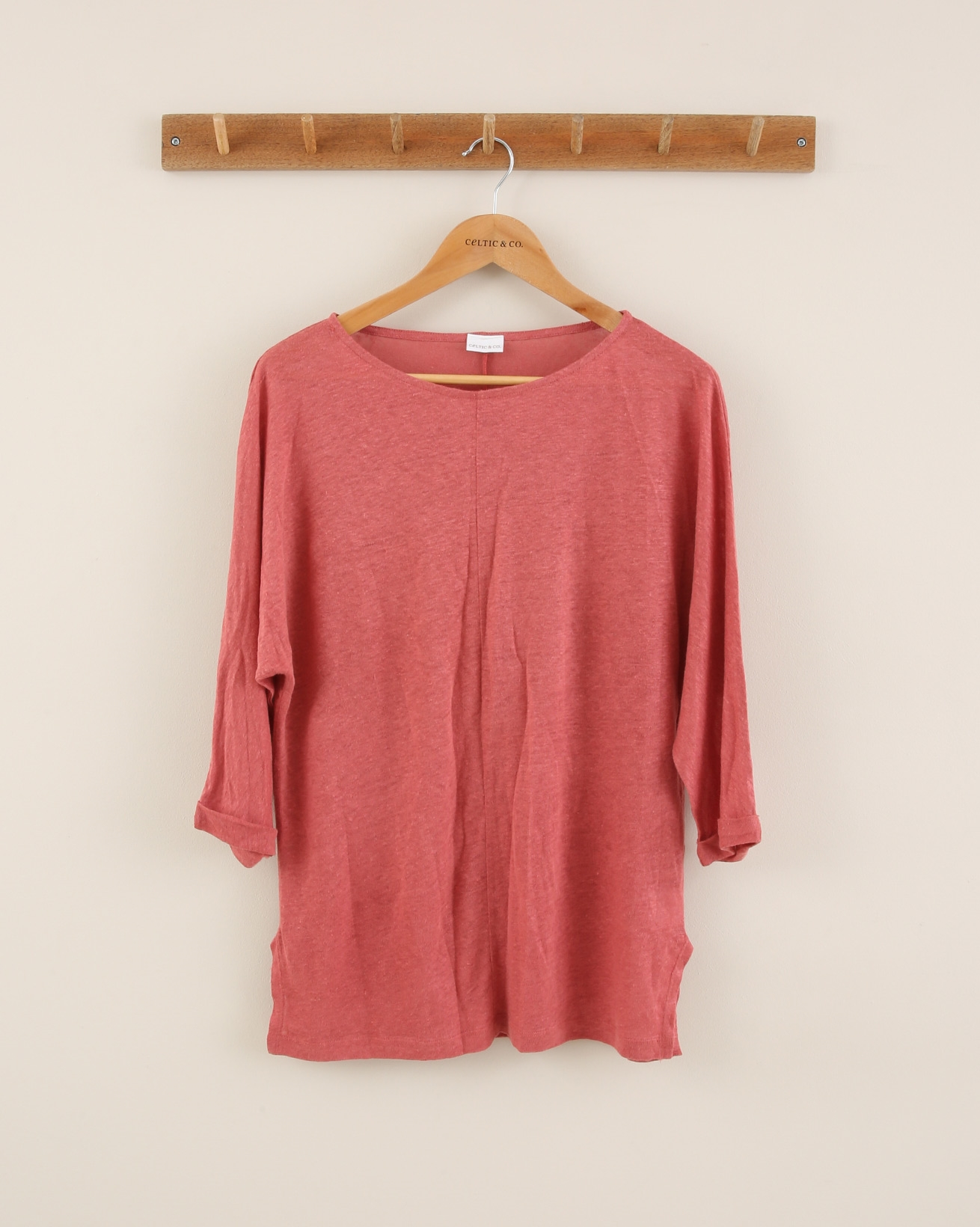 1848-linen-dolman-antique-rose.jpg