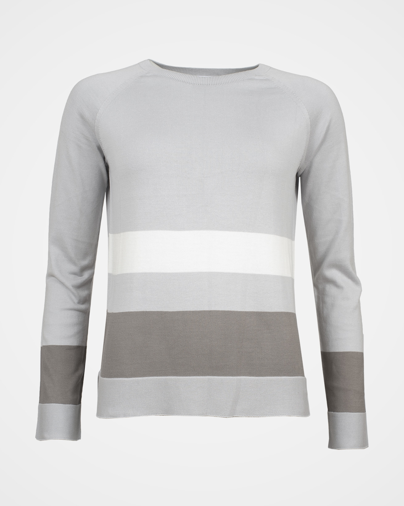 7816_eco-cotton-crew-neck_mineral-colourblock_front_rev.jpg
