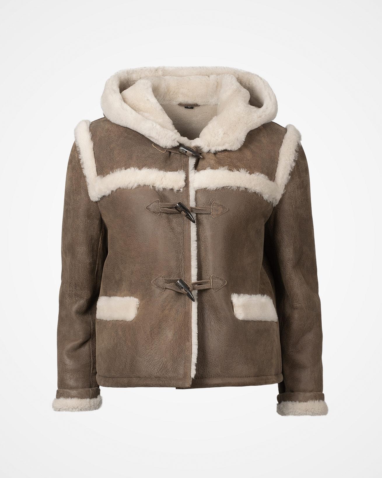 7784_hooded-sheepskin-duffle-jacket_walnut_front.jpg