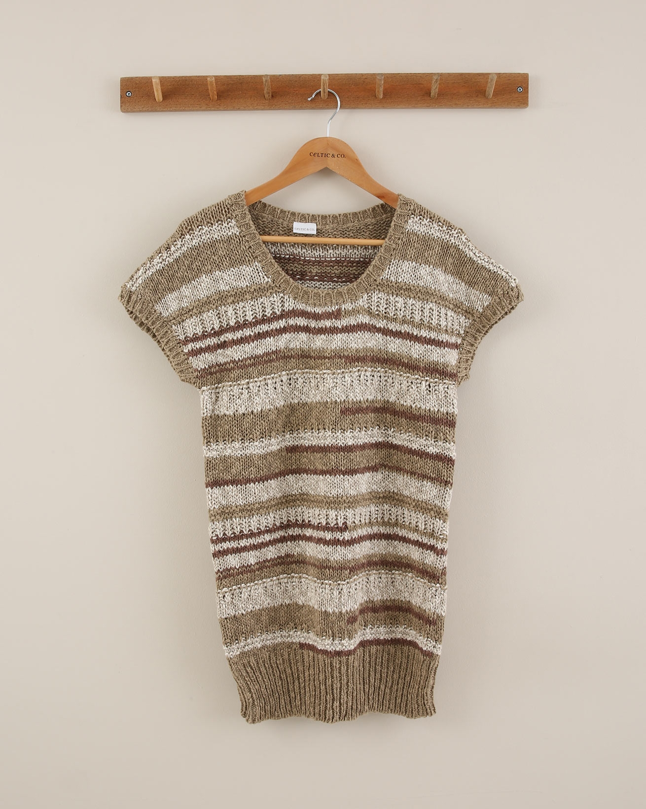 1859-sleeveless-knitted-tunic-brown-camel-stripe.jpg