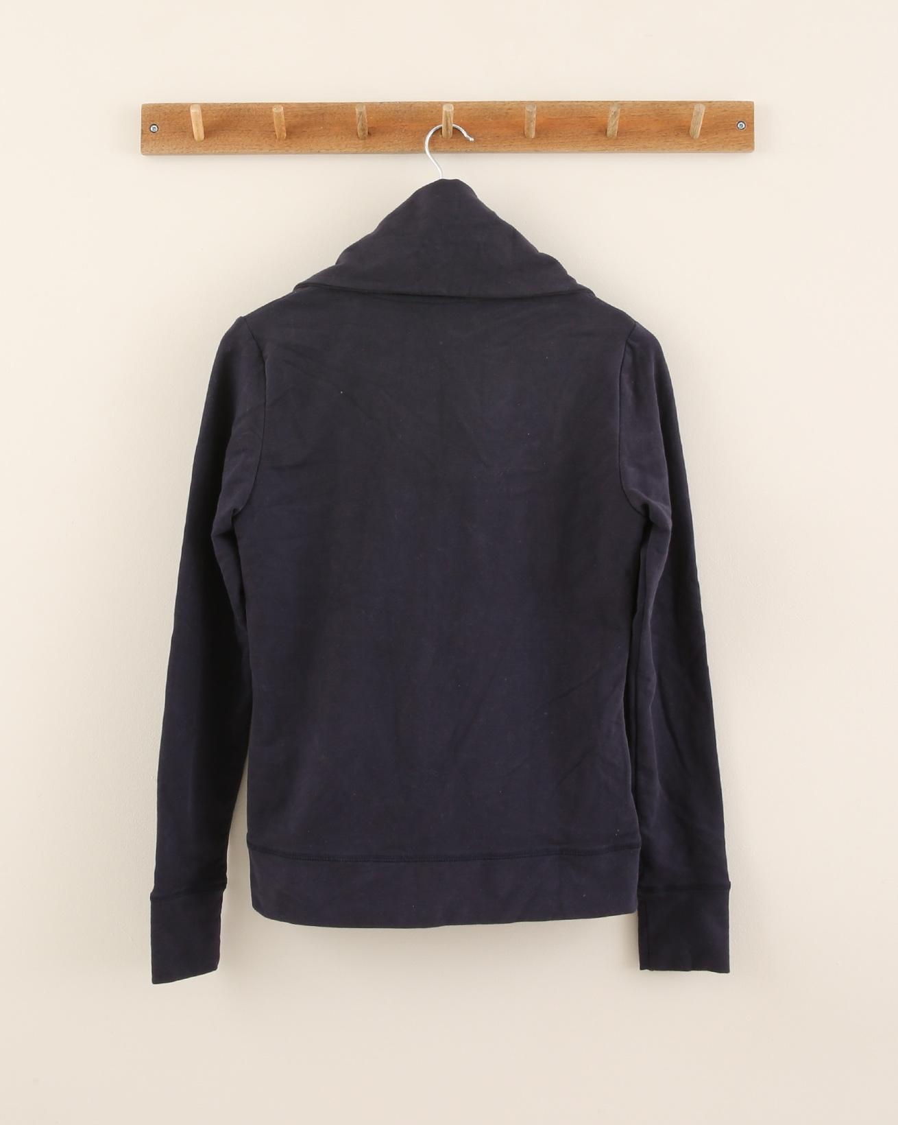 1862-asymmetric-wide-collar-hoodie-navy-back.jpg