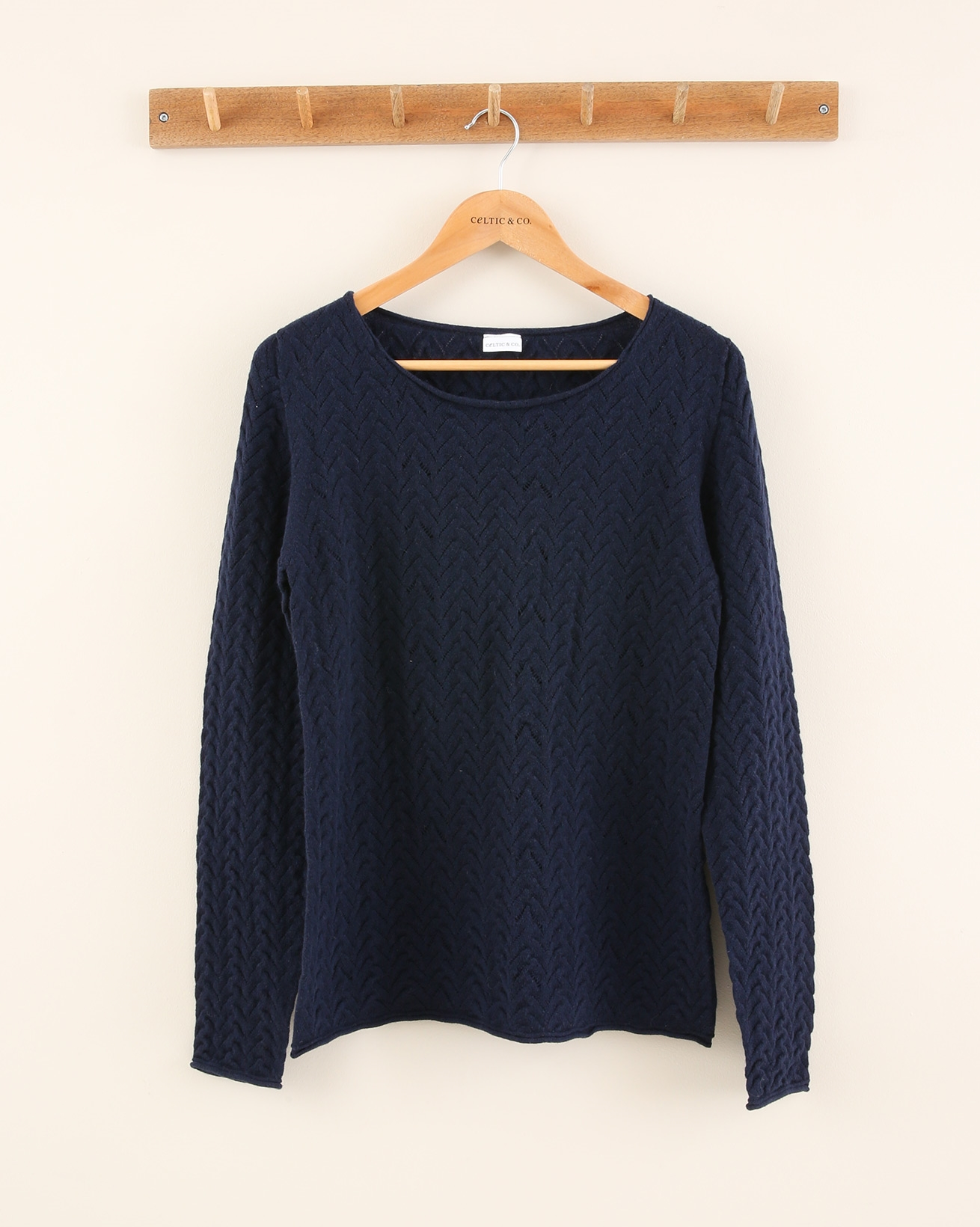 1872-chevron-pointelle-crew-neck-jumper-dark-navy.jpg