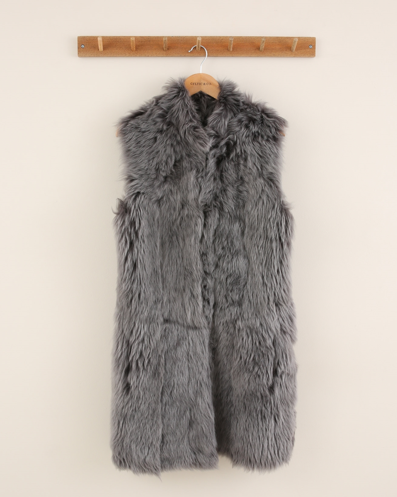 2097-long-reversible-toscana-gilet-charcoal-snow-tip.jpg