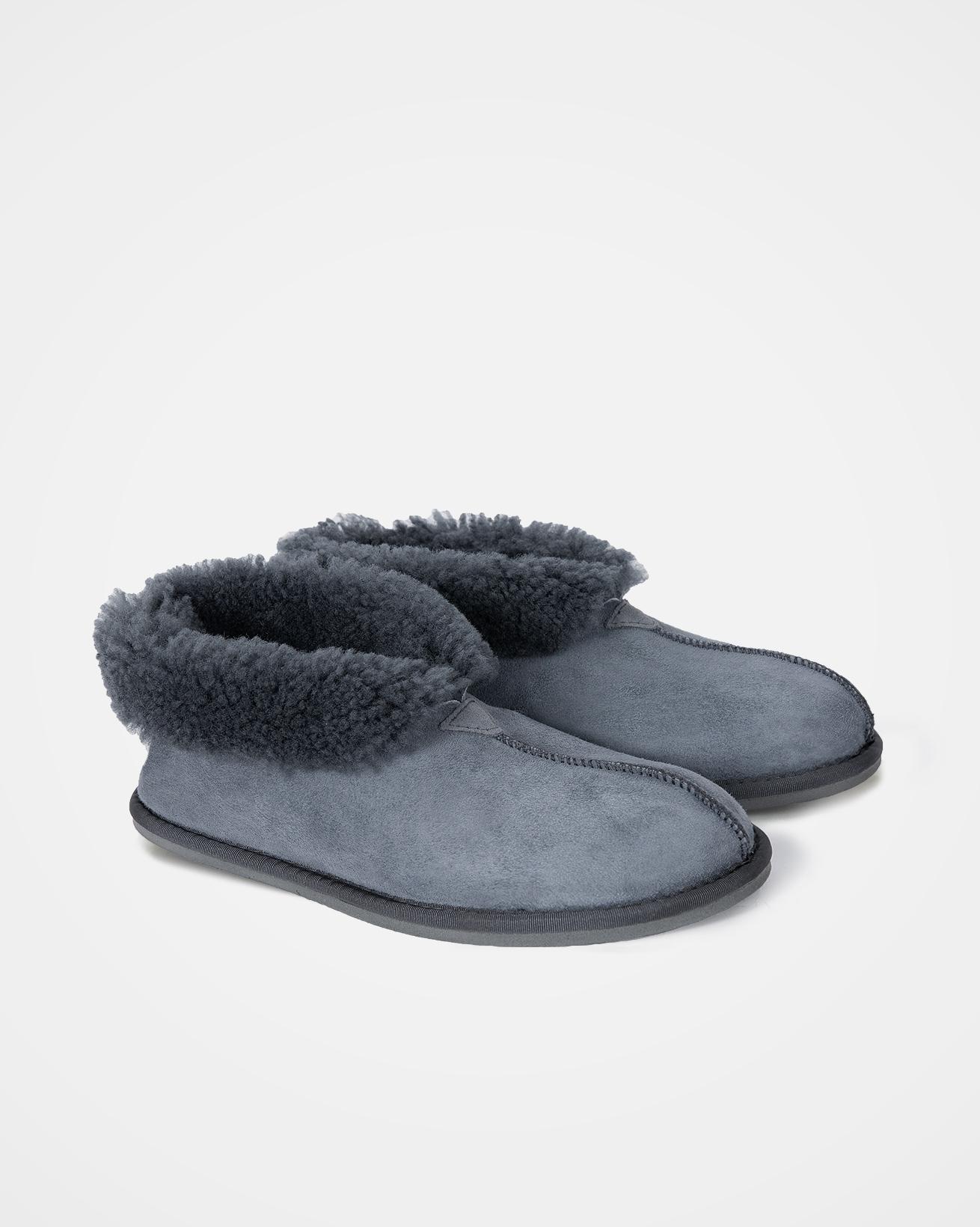 6618_mens sheepskin bootee slippers_pair.jpg