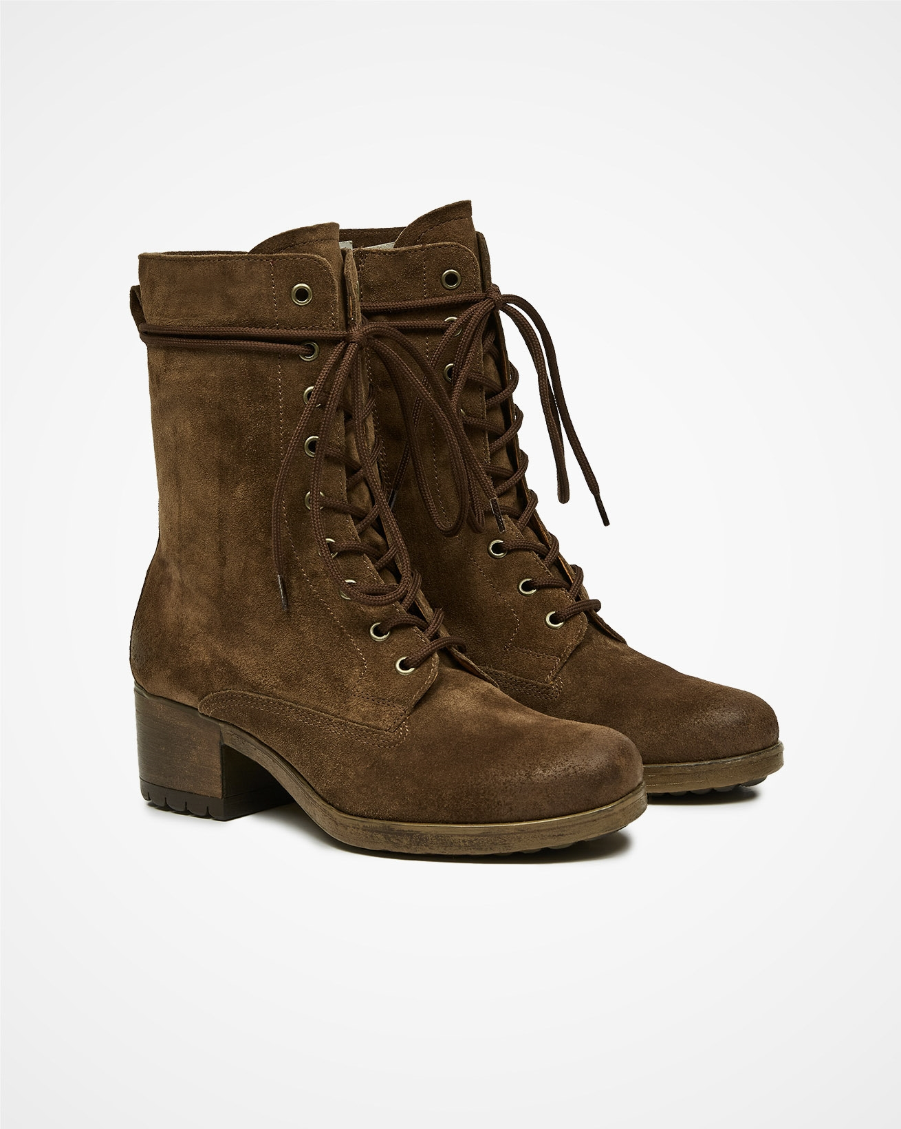 7794_block-heel-derby-boot_autumn-brown_1_cutout.jpg