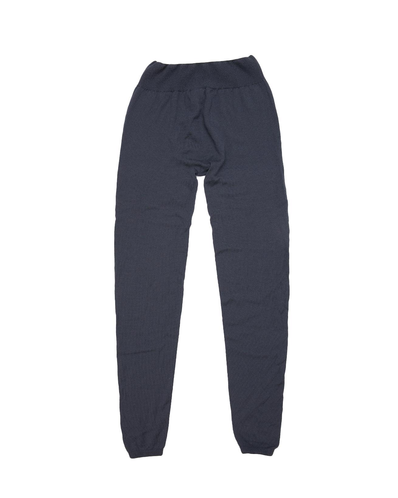 2773-merino lounge pants - slate grey - size small - back.jpg