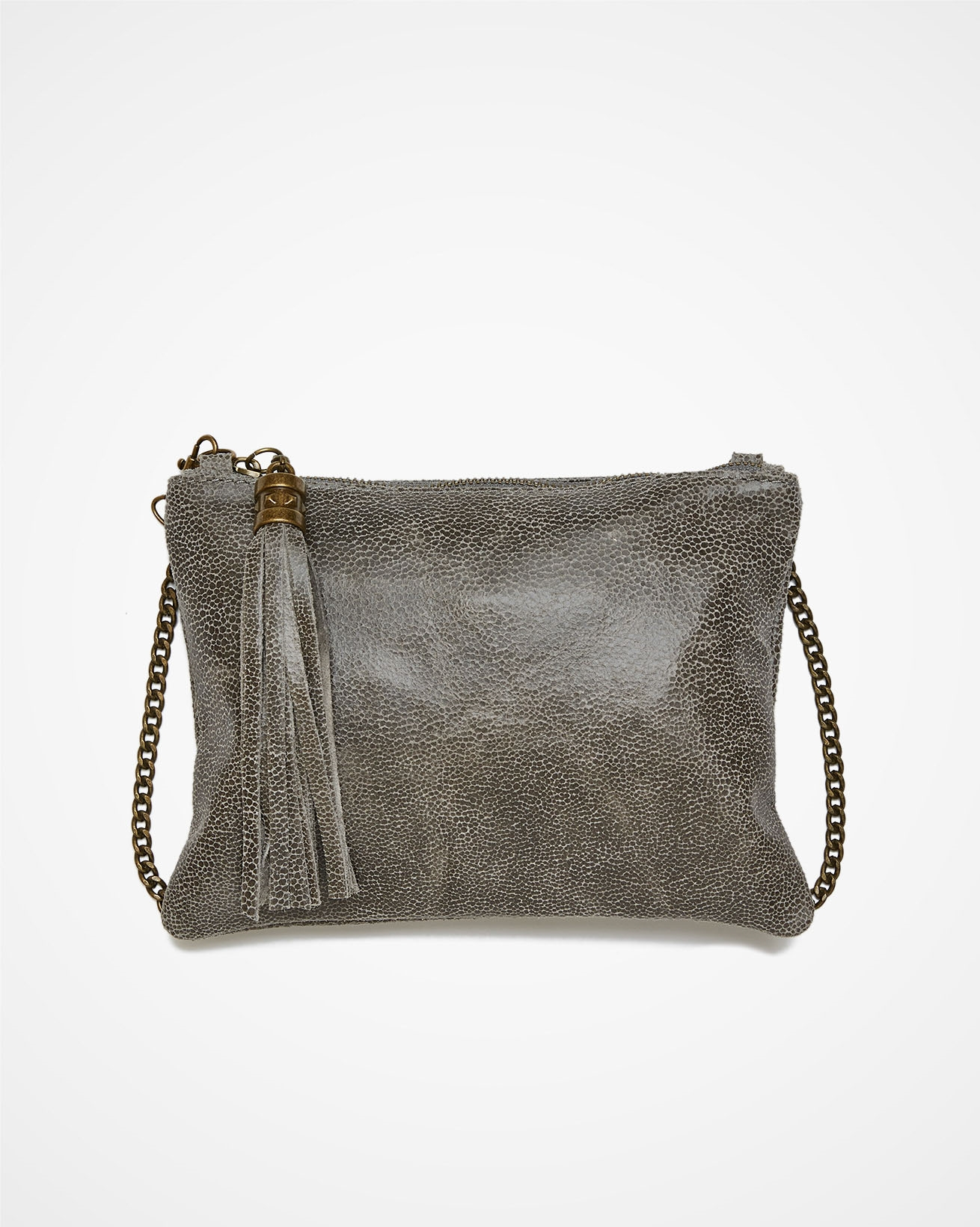 7735_vintage-suede-clutch-bag_derby-grey_front_cutout_web.jpg