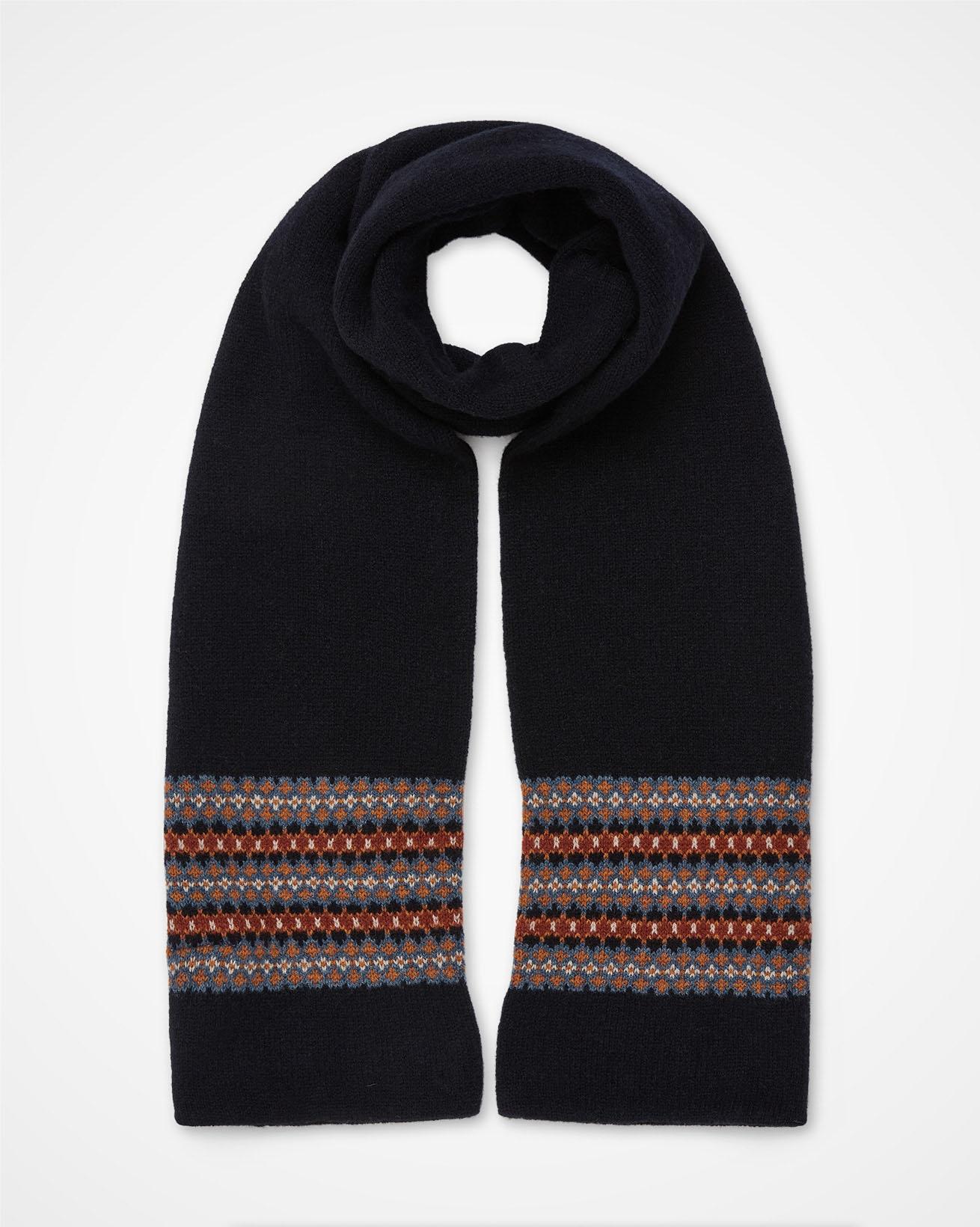 7749_lambswool-fairisle-scarf_dark-navy_1_cutout_web.jpg