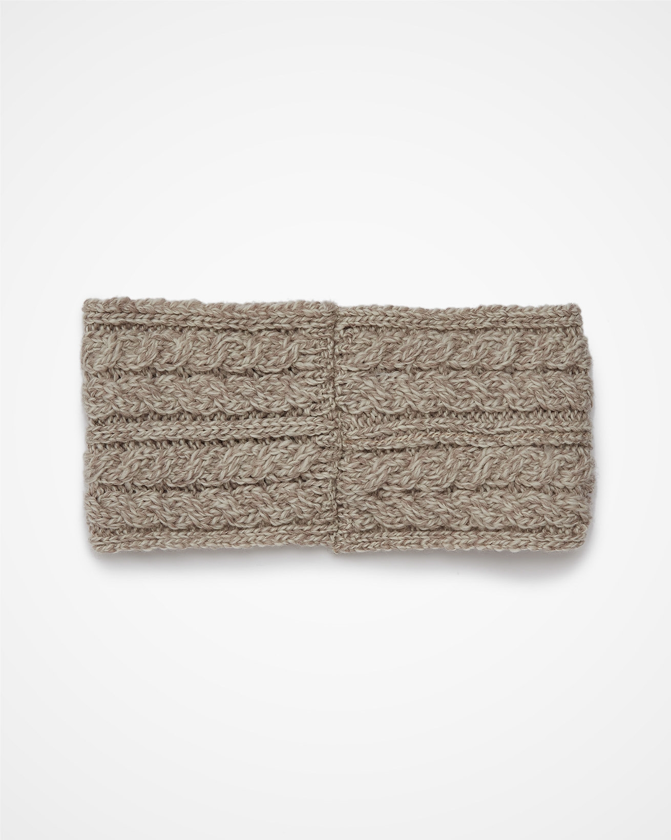 7872_aran-cable-headband_oatmeal-fleck_2_cutout_web.jpg