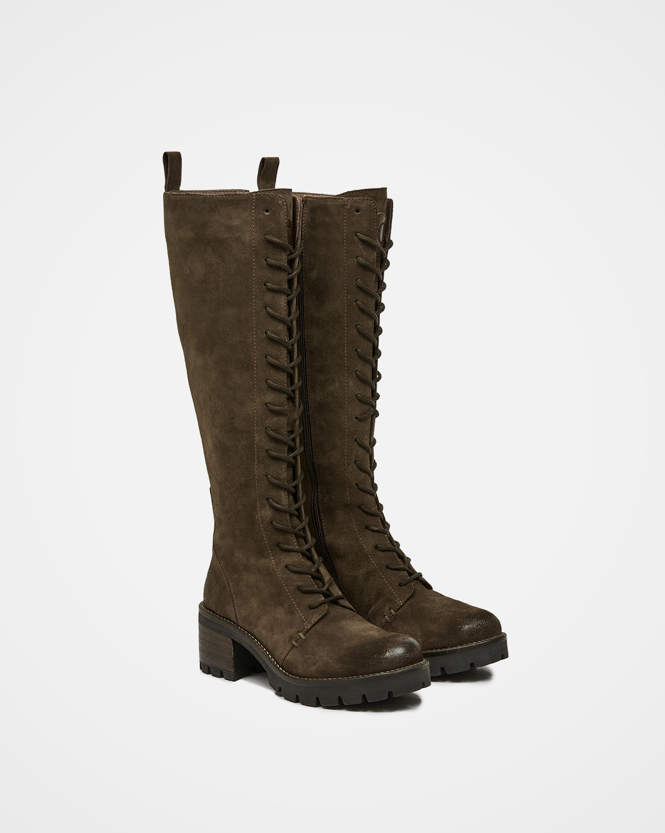 7843_lace-up-knee-boot_tanners-brown_1_cutout_web.jpg