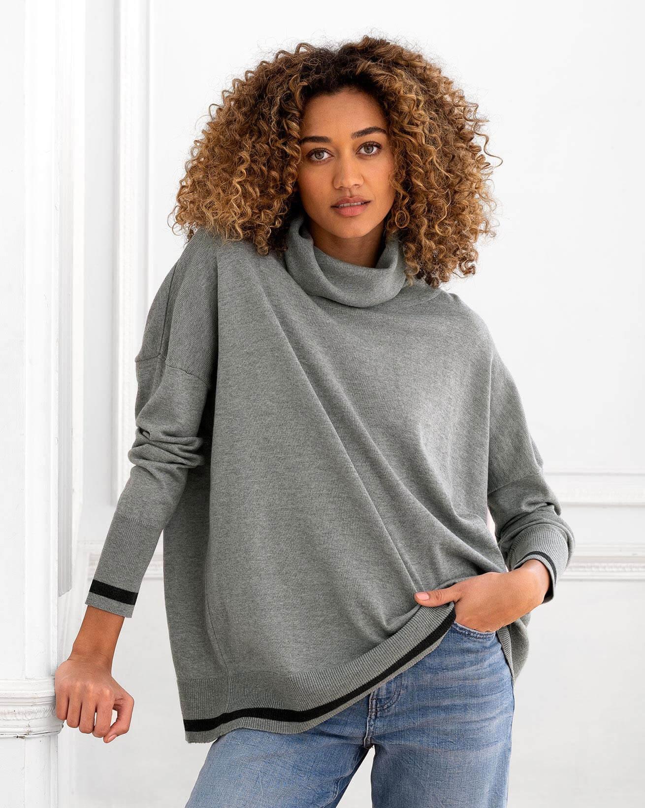 7401-7835_slouchy-fine-knit-roll-neck-jumper_silver-grey-charcoal-savannah-33_lfs.jpg