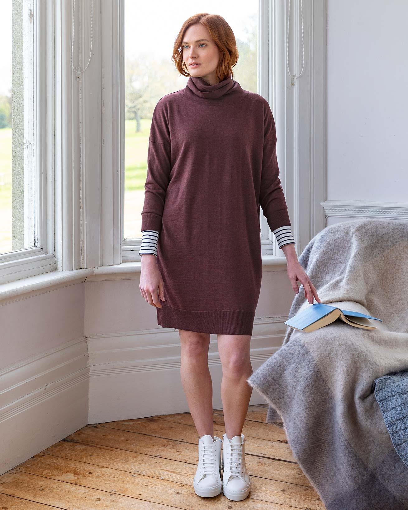 7515_slouchy-fine-knit-rollneck-dress_damson_026_web.jpg