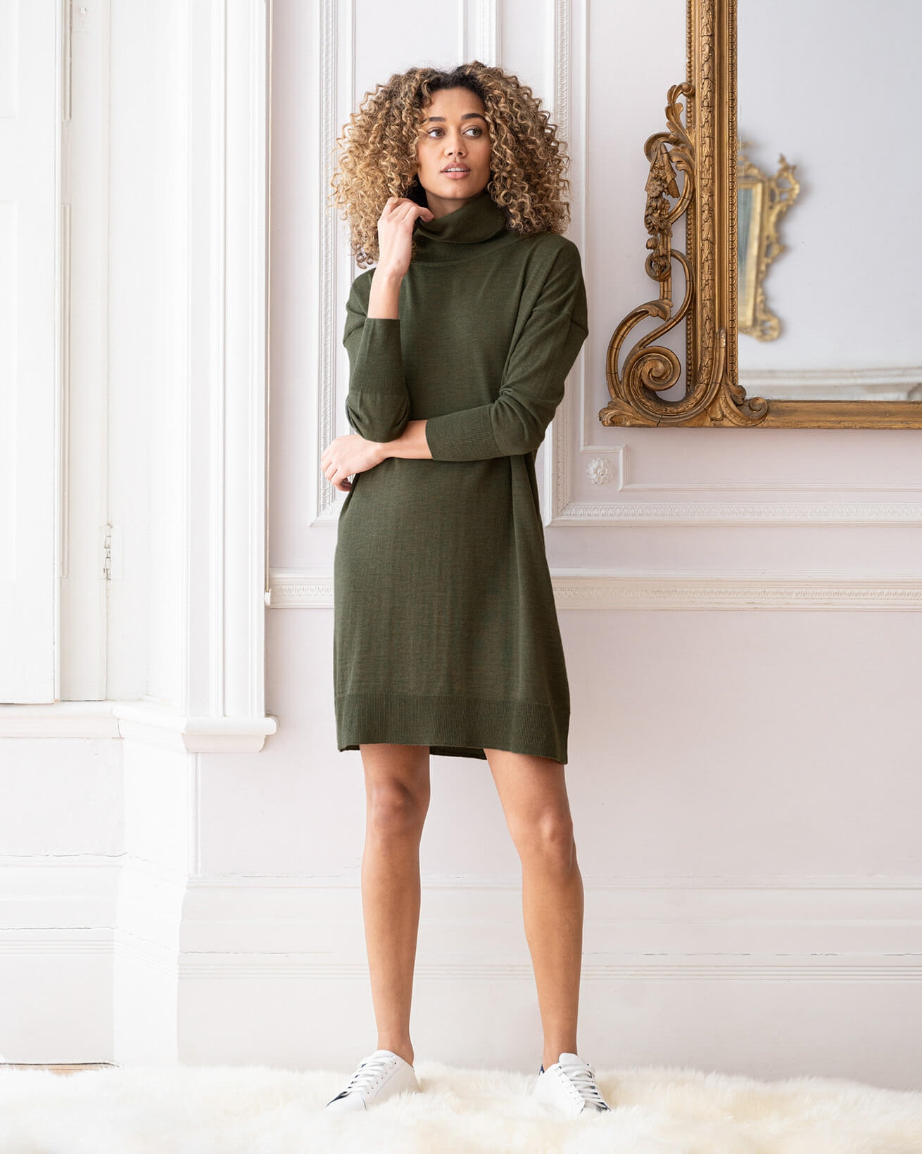 7515-7835_slouchy-fine-knit-roll-neck-dress_dark-moss-savannah-24_full-length_web.jpg