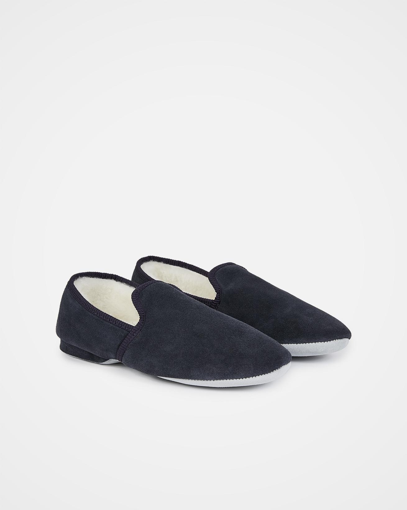 2130_windsor-slippers_navy_pair_web.jpg