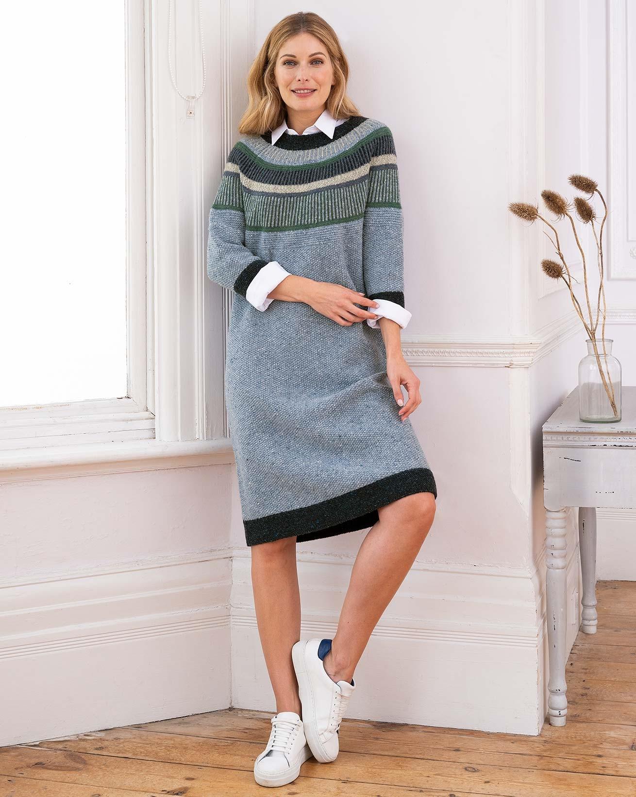 7903_statement_donegal_dress_vintage_blue-49_web.jpg