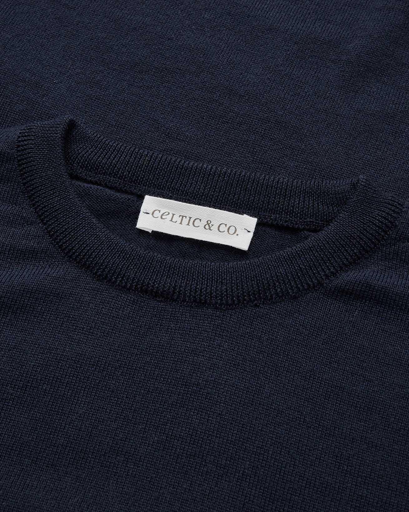 7893_mens-fine-knit-crew-jumper_dark-navy_detail_web.jpg