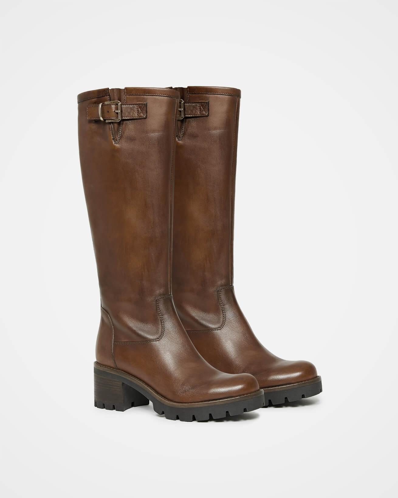 7640_biker-knee-boot_antique-brown_pair_cutout_web.jpg