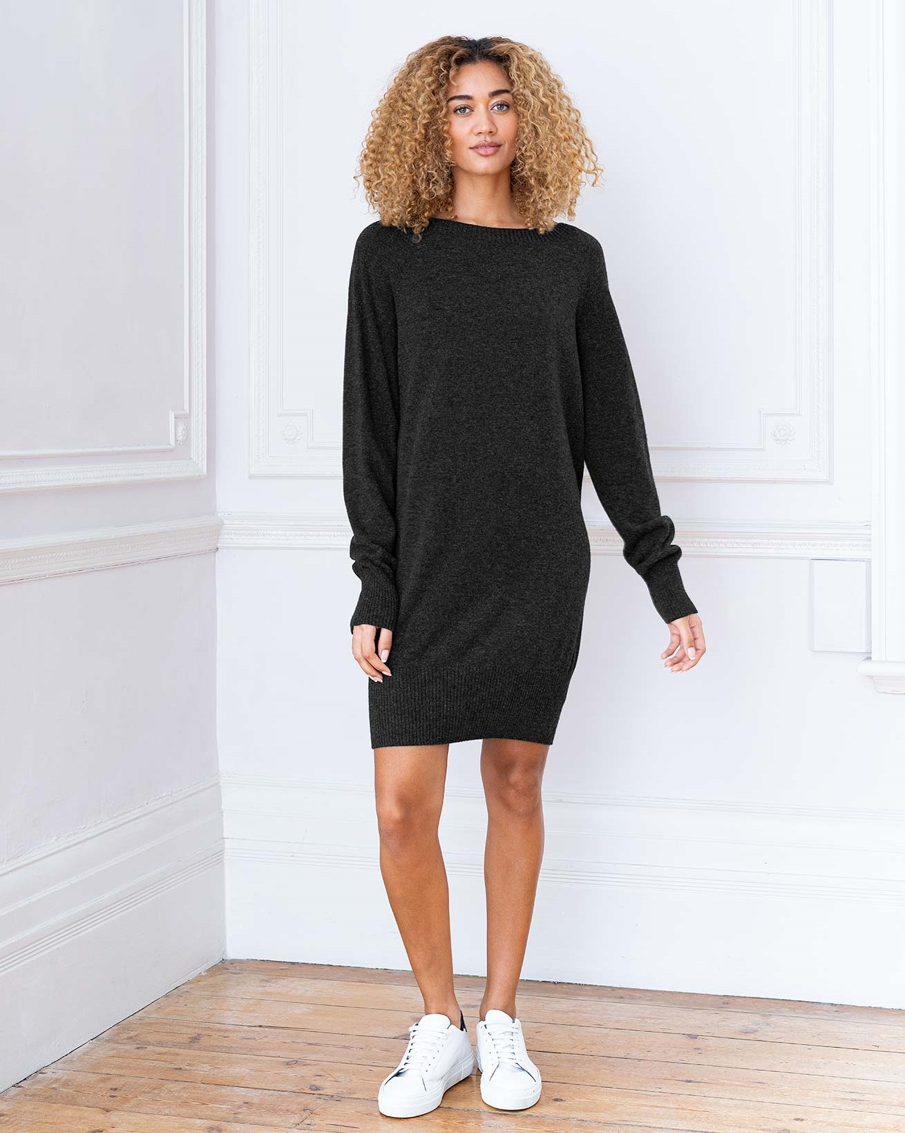 6170_supersoft-slouch-dress_charcoal-5_web.jpg