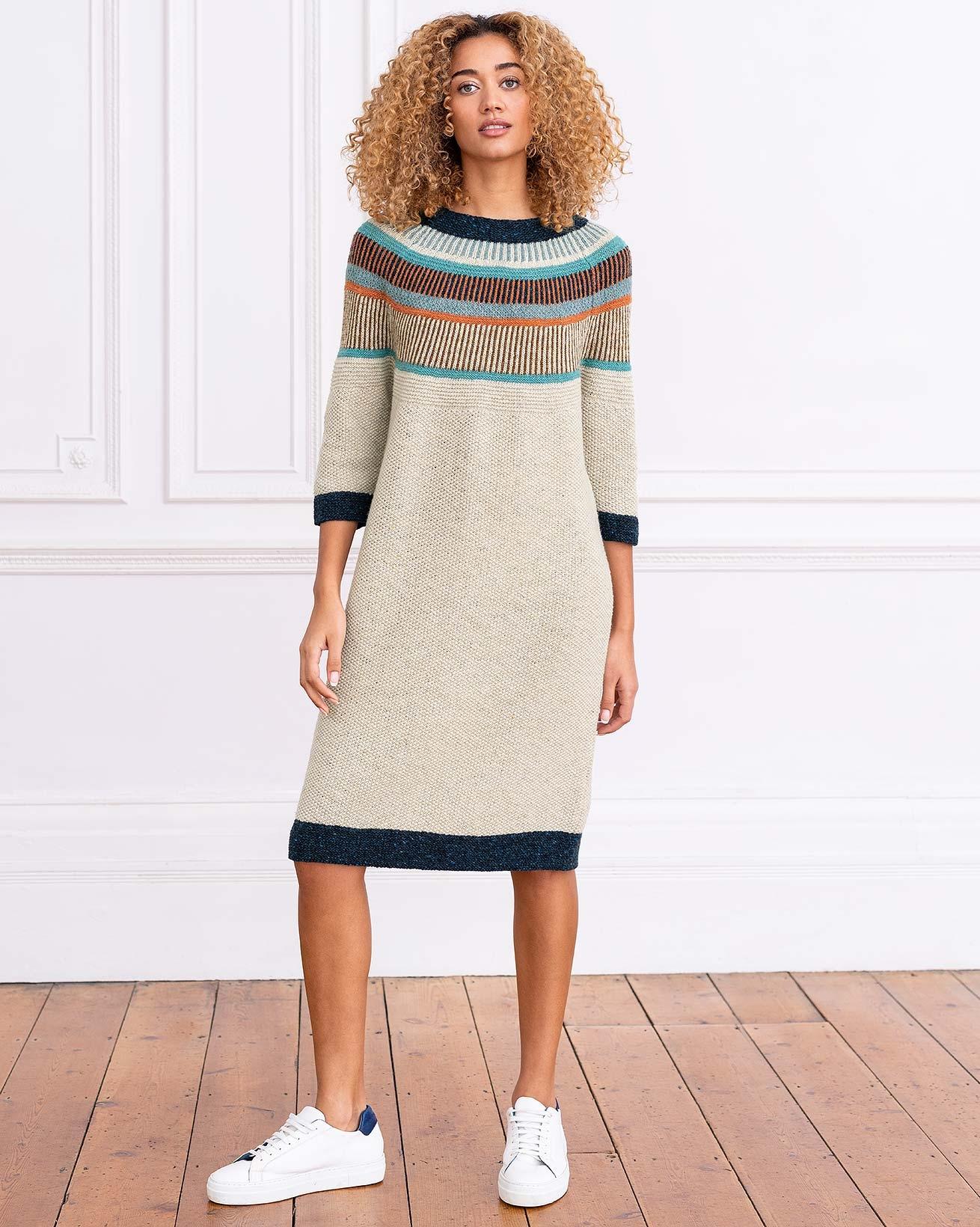 7903_statement-donegal-dress_oatmeal-46_web.jpg