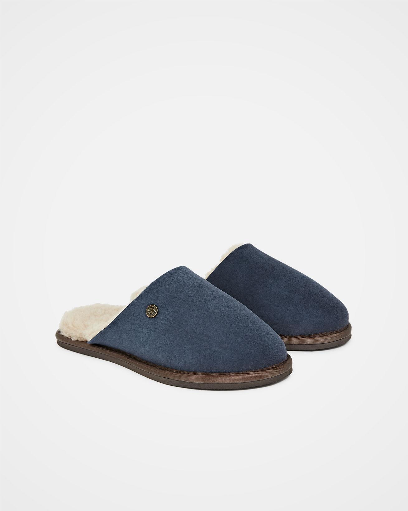 6615_ladies-sheepskin-mules_blue-iris_pair_web_v2.jpg