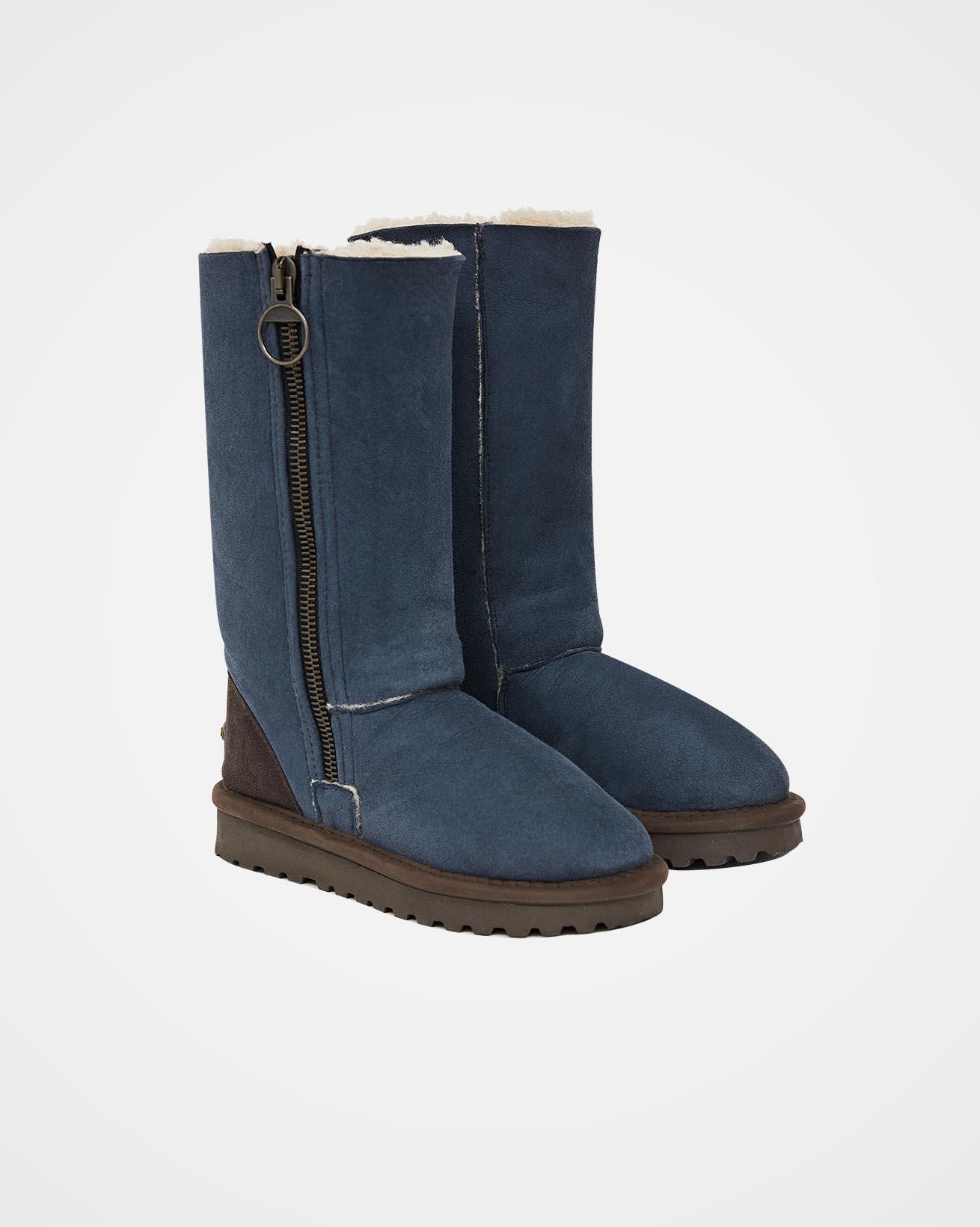 6846_aviator-calf-boots_blue-iris_pair_web_v2.jpg