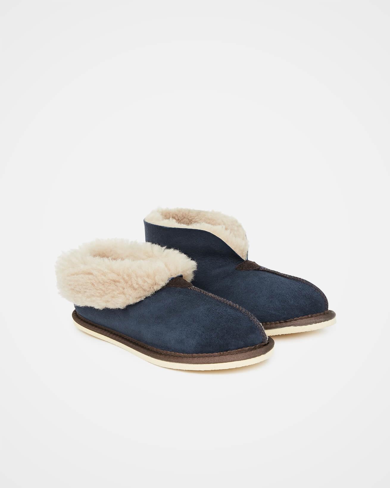 2100_ladies-sheepskin-bootee-slippers_blue-iris_pair-2_v2_web.jpg