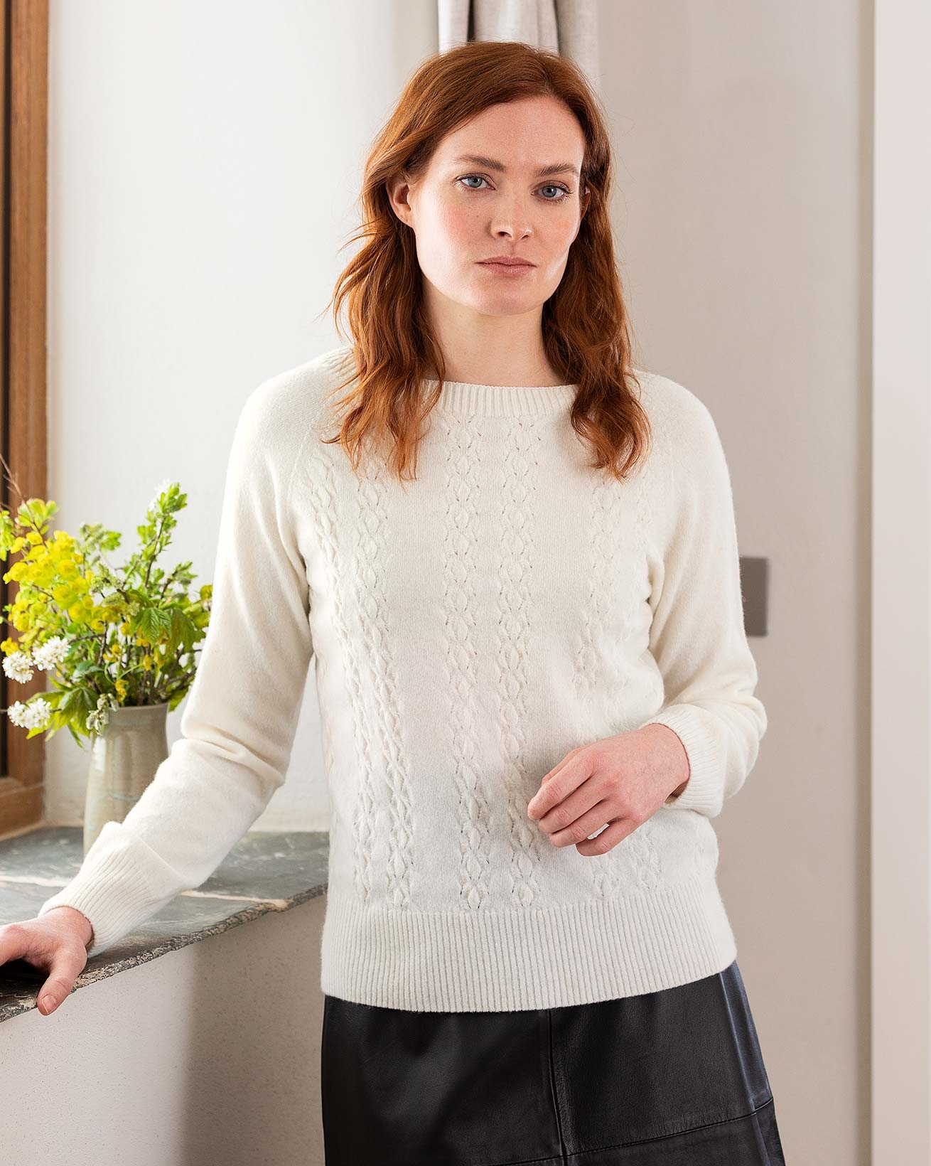 7591_supersoft-crew-neck-jumper_winter-white-cable_045_web.jpg