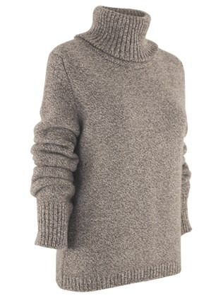 5981-SDE-Slouchy-Sunday-Rollneck-Biscuit-Marl.jpg