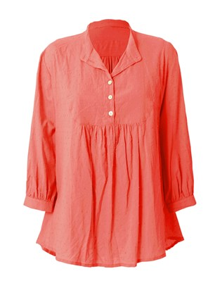 6510-PRD-cotton-dobby-shirt-coral.jpg