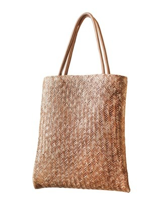 6597-PRD-Straw-Shopper-Straw.jpg