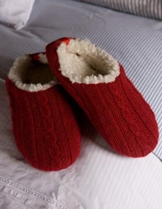 6608-Knitted-Babushka-Slipper-Red.jpg