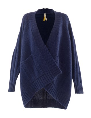 6779-PRD-Malpas-2Pocket-Cardigan-Navy.jpg