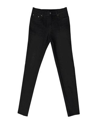 6784-PRD-Slim-Leg-Jean-Black.jpg