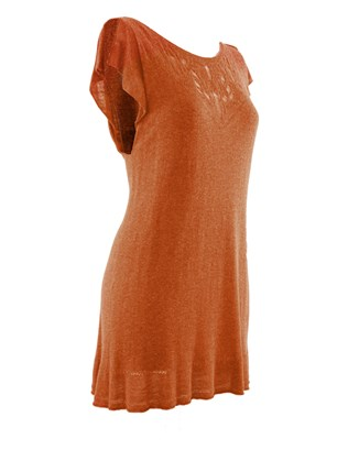 6794-SDE-Pendrift-Pointelle-Tunic-Sunset.jpg