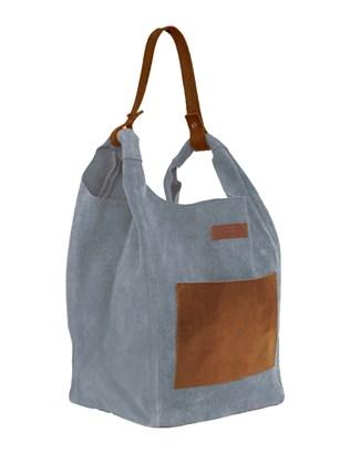 6833-PRD-Polzeath-Suede-Pocket-Bag-Grey-Vicky.jpg