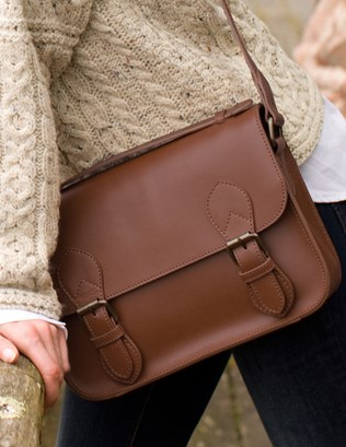 6626-Carbis-Leather-Satchel-Tan.jpg