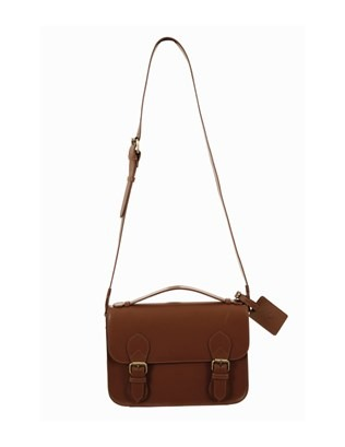 6626-PRD-Carbis-Leather-Satchel-Tan.jpg