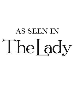 The Lady.jpg