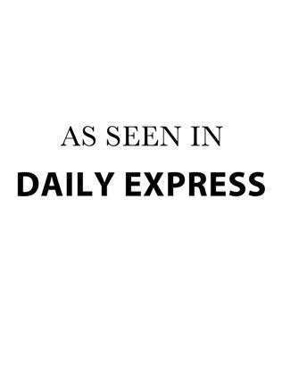 Daily express logo.jpg