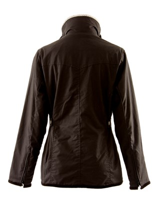 6838-BCK-Truro-4-Pocket-Waxed-Jacket-Black.jpg